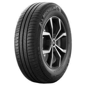 MICHELIN 205/55 R16 91V ENERGY SAVER+