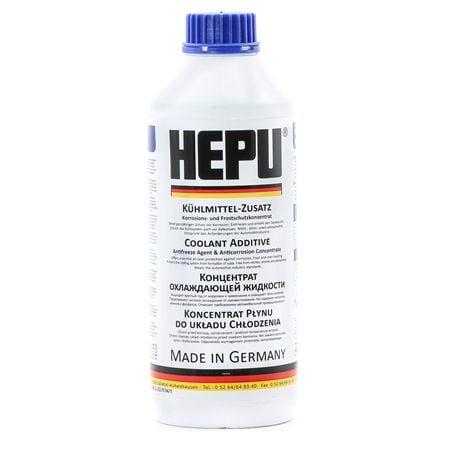 HEPU ANTIGEL P999