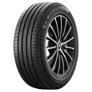 MICHELIN 235/50 R18 101Y XL PRIMACY 4