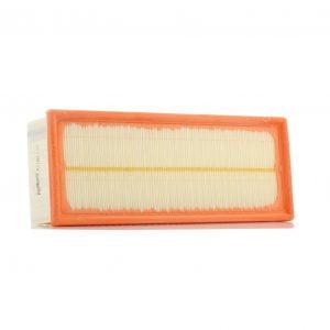 Filtre A AIR PURFLUX A1160
