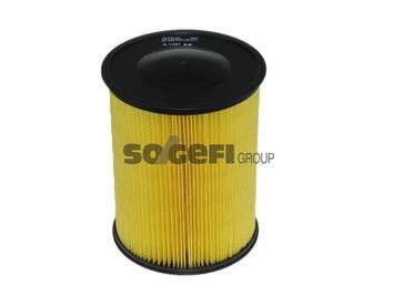 Filtre A AIR PURFLUX A1297