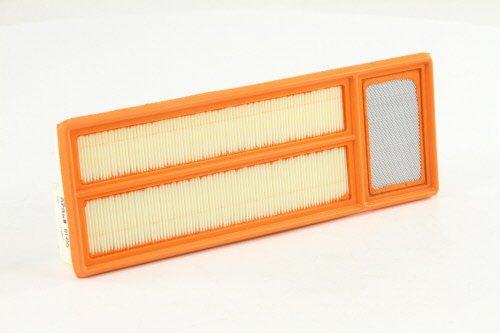Filtre A AIR PURFLUX A1455